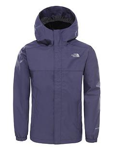 the-north-face-resolve-reflective-jacket-navy