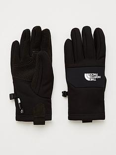 the-north-face-youth-sierra-etip-glove