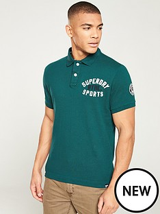 superdry-superstate-shadow-polo-shirtnbsp--green