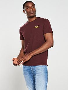 superdry-orange-label-vintage-embroidery-t-shirt-buck-burgundy-marl