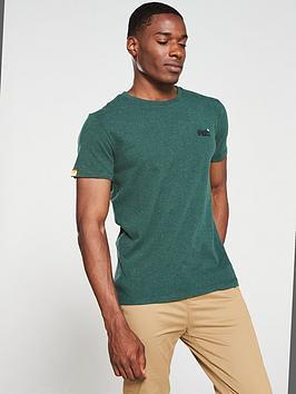 superdry-orange-label-vintage-embroidery-t-shirt-green-marl