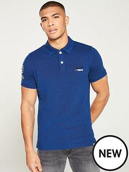 superdry-classic-pique-polo-shirt-blue