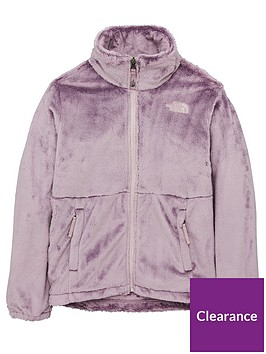 the-north-face-girls-osolita-jacket-lilac