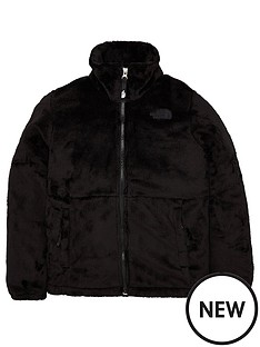 the-north-face-girls-osolita-jacket-black