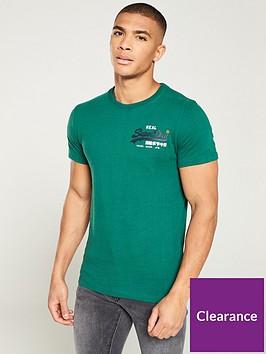 superdry-vintage-logo-racer-t-shirt-green