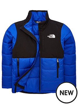 the-north-face-youth-balanced-rock-insulated-jacket-blue