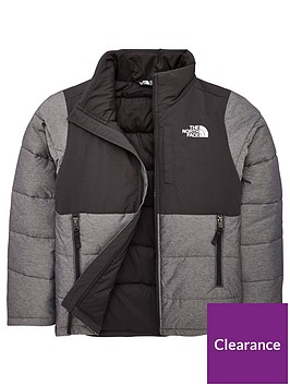 the-north-face-youth-balanced-rock-insulated-jacket-grey