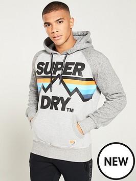 superdry-downhill-racer-hoodie-grey