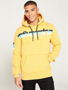 superdry-downhill-racer-hoodie-yellow