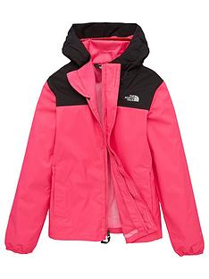 the-north-face-girls-resolve-reflective-jacket-pink