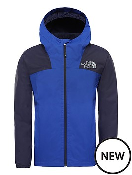 the-north-face-boys-warm-storm-jacket-blue