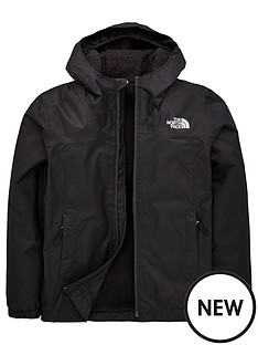the-north-face-boys-warm-storm-jacket-black