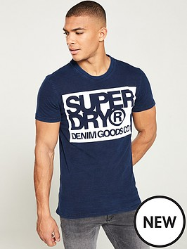 superdry-denim-goods-co-t-shirt-indigo