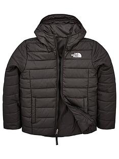 the-north-face-boys-reversible-perrito-jacket-black