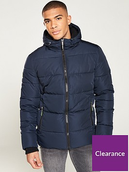 superdry-sports-padded-jacket-navy