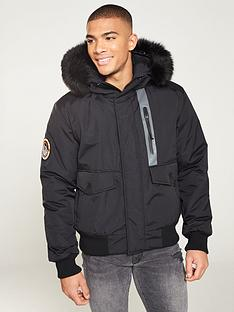 superdry-everest-bomber-jacket-black