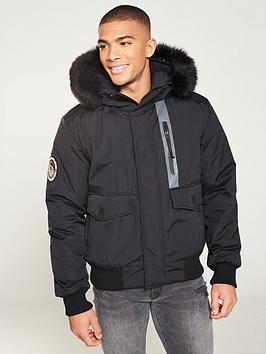 superdry-everest-bomber-jacket-black