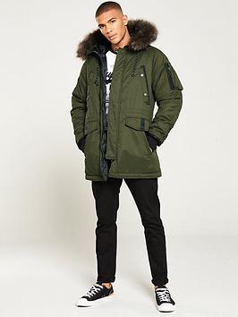 superdry-superdry-sdxnbspparka-jacket-green