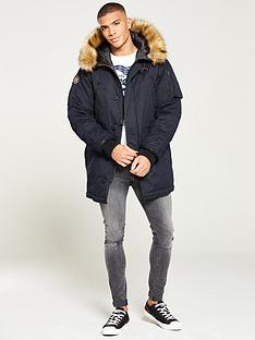 superdry-sdxnbsppadded-parka-coat-navy