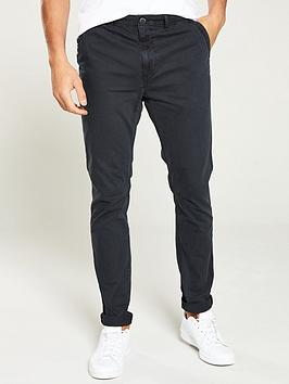 superdry-surplus-goods-chinos-black
