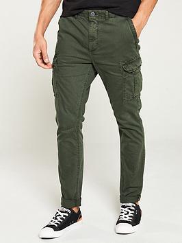 superdry-surplus-goods-cargo-pants-khaki