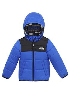 the-north-face-boys-reversible-perrito-jacket-blue