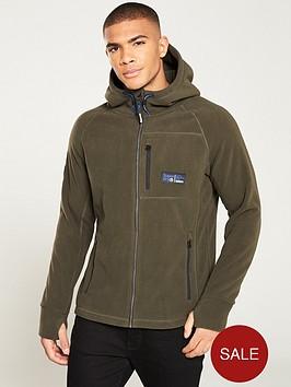superdry-polar-fleece-zipped-hoodie-olive-green