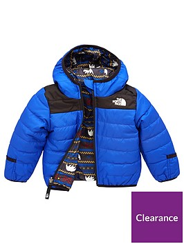 the-north-face-infant-reversible-perrito-jacket-blueprint