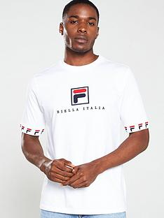fila-rosso-archive-inspired-graphic-t-shirt-white