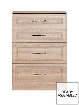 swift-winchester-ready-assembled-graduated-4-drawer-chest