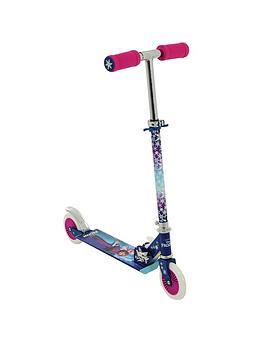 disney-frozen-folding-in-line-scooter