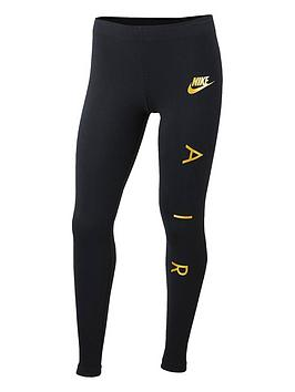 nike-air-sportswear-girls-favorites-leggings-blackgold