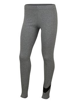 nike-sportswear-girls-favorites-swoosh-leggings-grey