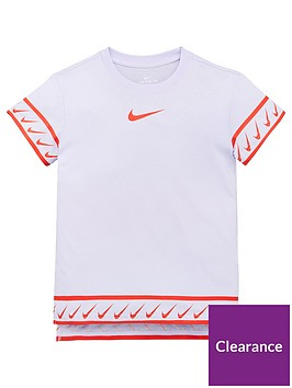 nike-nike-girls-nsw-swoosh-branded-studio-t-shirt