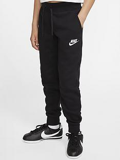 nike-kids-nsw-pe-pants-blackwhite