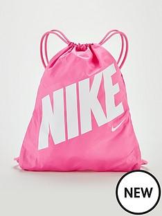 nike-kids-printed-gymsack-pinkwhite