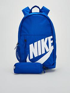 nike-kids-elemental-backpack-with-detachable-pencil-case-blueblack