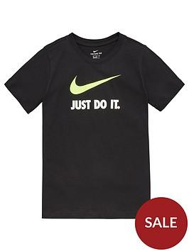 nike-sportswear-kids-just-do-it-swoosh-tee-blackvolt
