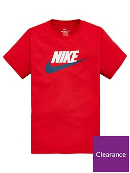 nike-sportswear-kids-futura-icon-tee-red