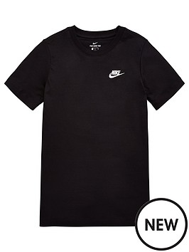 nike-sportswear-kids-futura-tee-blackwhite