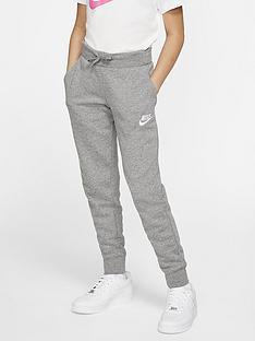 nike-kids-nsw-pe-pants-greywhite
