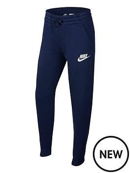 nike-sportswear-club-kids-fleece-jogger-pants-navy