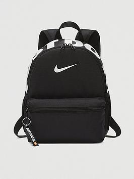 nike-kids-brasilia-just-do-it-mini-backpack-black