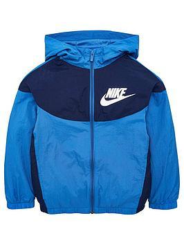 nike-sportswear-kids-woven-jacket-bluenavy