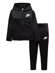 nike-childrens-b-nsw-av-tracksuit-black
