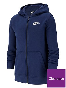 nike-kids-nswnbsphoodie-full-zip-club-navy