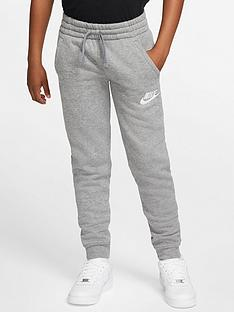 nike-kids-b-nsw-club-flc-jogger-pant