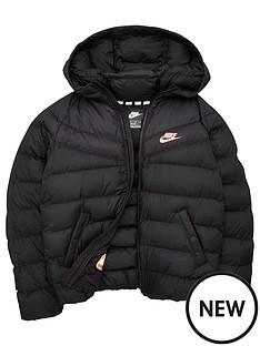 nike-sportswear-kids-filled-jacket-blackpink