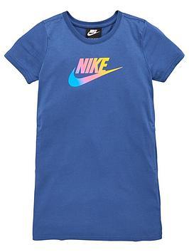 nike-girls-nsw-futura-future-femme-t-shirt-dress-navy