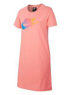 nike-sportswear-girls-futura-femme-t-shirt-dress-pink